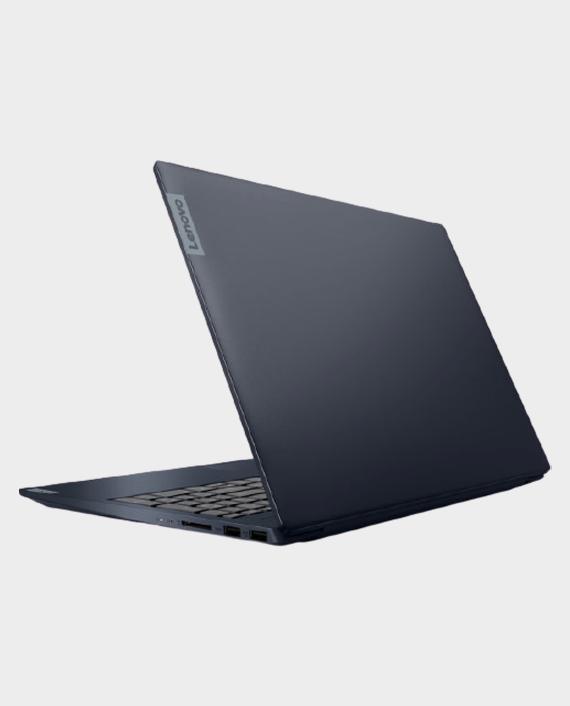 Lenovo Ideapad S340-15IML 81NA006CAX i7-10510U 12GB RAM 1TB SSD MX230 2GB 15.6 Inch FHD