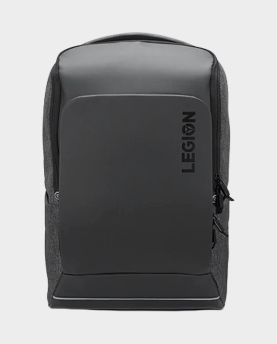 Lenovo Legion GX40S69333 15.6 Inch Recon Gaming Backpack in Qatar