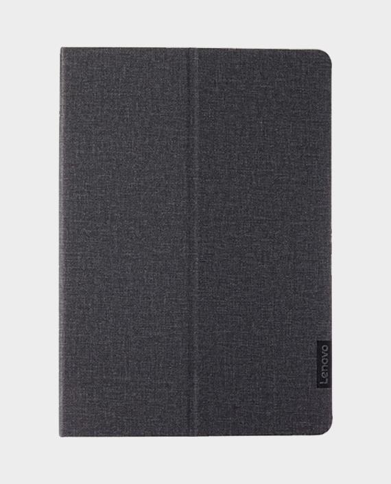 Lenovo Tab P10 Folio Case in Qatar