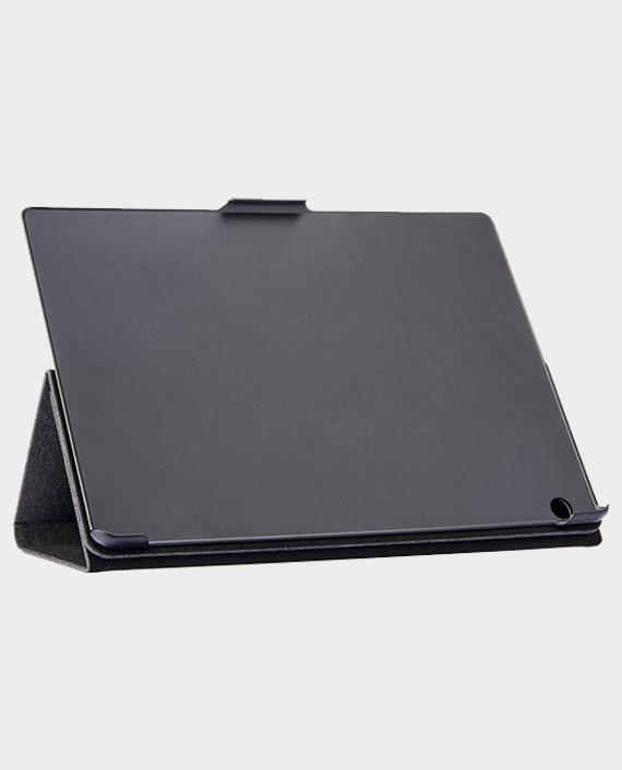 Lenovo Tab P10 Folio Case