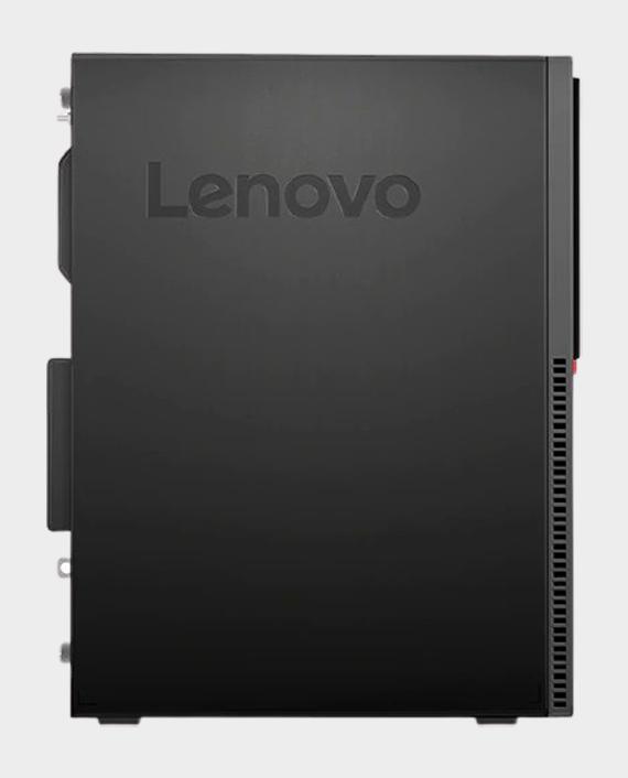 Lenovo ThinkCentre M720T Tower 10SQ004TAX i7-9700 8GB RAM 512GB SSD Windows 10 Pro 64