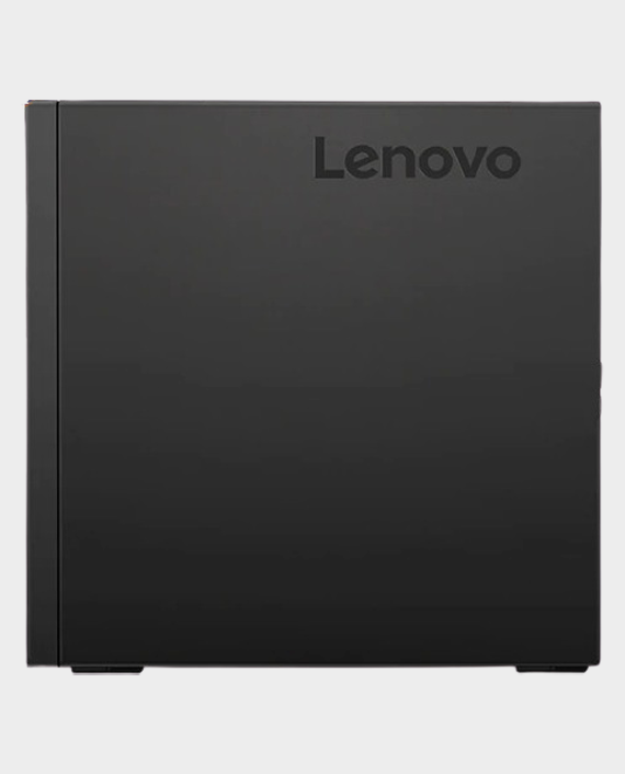 Lenovo ThinkCentre M720q Tiny 10T7008KAX i5-9400T 4GB RAM 1TB HDD Windows 10 Pro 64