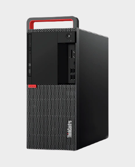 Lenovo ThinkCentre M920t TWR / 10SF002UAX / i7-9700 / 8GB DDR4 / 1TB HDD / Win10 Pro 64 in Qatar