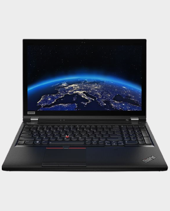 Lenovo ThinkPad P53 / 20QN000CAD / i7-9750H / 16GB Ram / 1TB SSD / NVIDIA Quadro T2000 4GB / 15.6 Inch FHD IPS / Windows 10 Pro 64 bit in Qatar