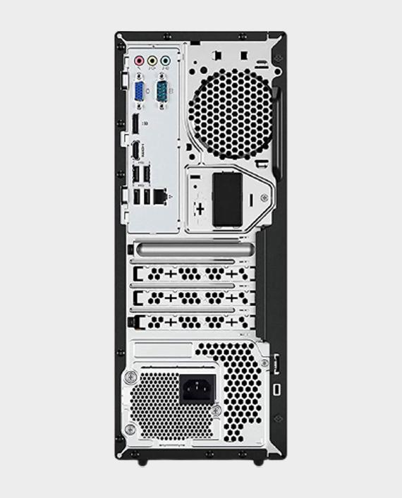 Lenovo V530 Tower 11BH0025AX i3-9100 4GB DDR4 1TB HDD Integrated Graphics Windows 10 Pro 64 bit