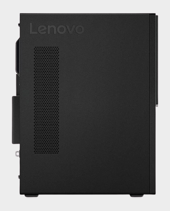 Lenovo V530 Tower 11BH0025AX i3-9100 4GB DDR4 1TB HDD Integrated Graphics Windows 10 Pro 64 bit
