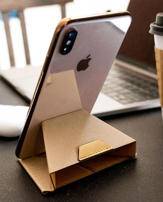 Moxyo Portable Phone Stand
