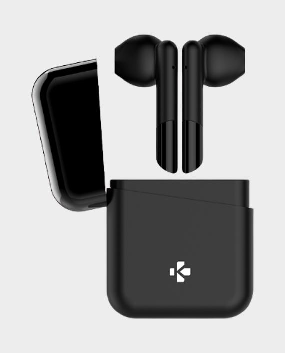 Mykronoz Zebuds True Wireless Earbuds in Qatar