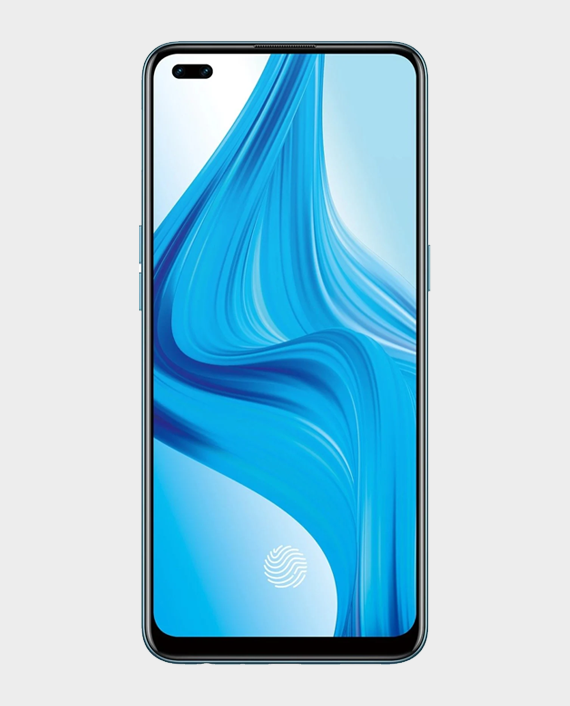 Oppo A93 8GB 128GB