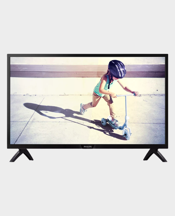 Philips 32PHT4002/56/98 Slim LED TV 32 Inch in Qatar