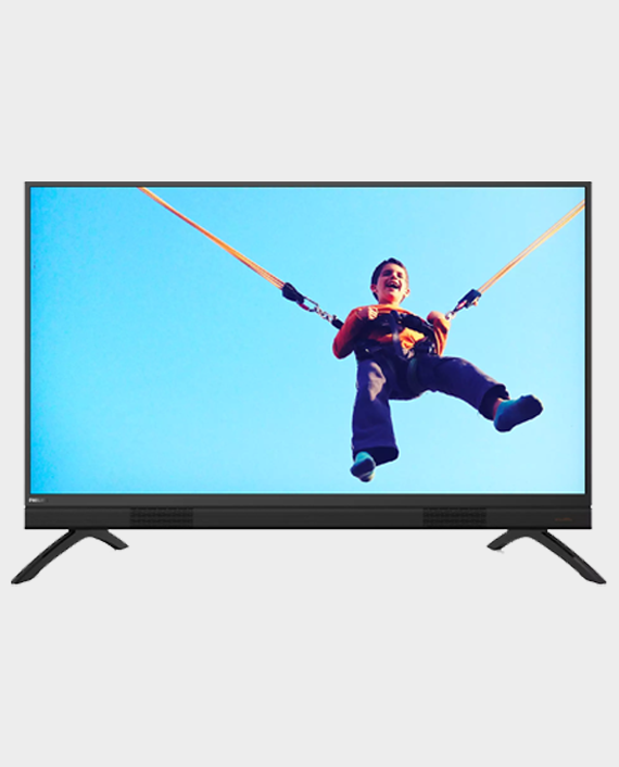 Philips 32PHT5883/56 HD LED Smart TV 32 Inch in Qatar