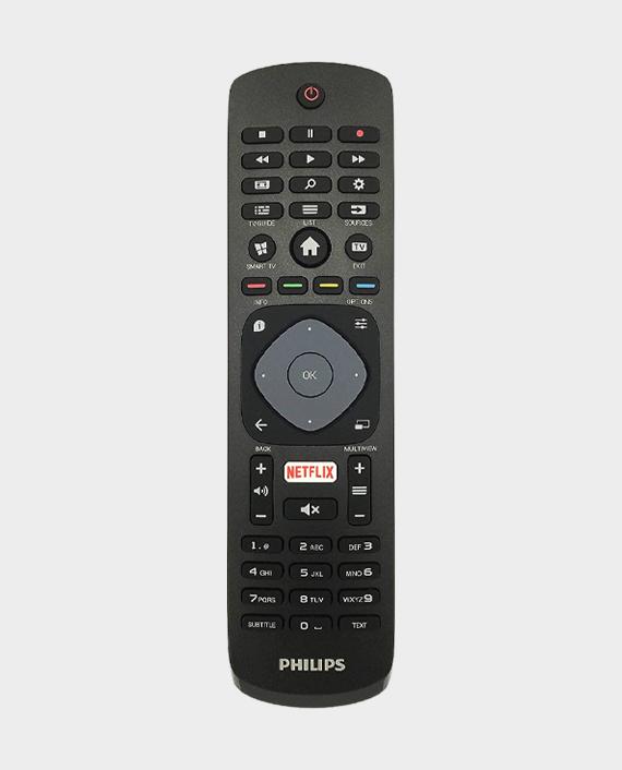 Philips 50PUT6103 56 4K Ultra Slim Smart LED TV 50 Inch