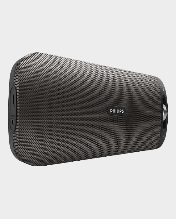 Philips BT3600B/00 Wireless Portable Speaker in Qatar