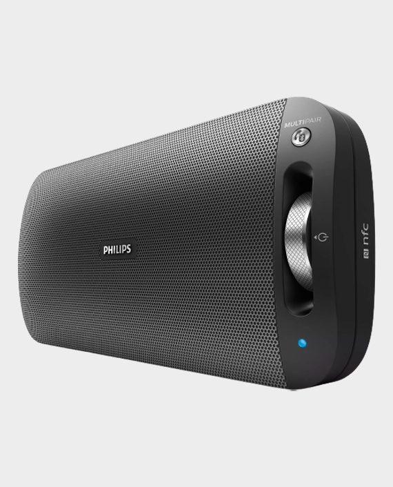 Philips BT3600B 00 Wireless Portable Speaker