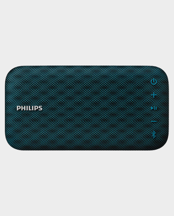 Philips BT3900A/00 EverPlay Wireless Portable Speaker in Qatar