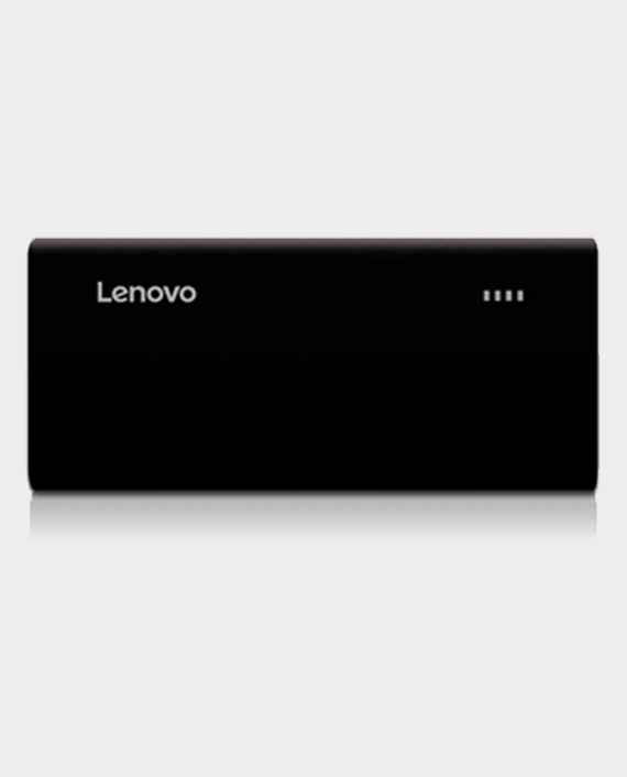 Lenovo Power Bank PA10400 10400mAh
