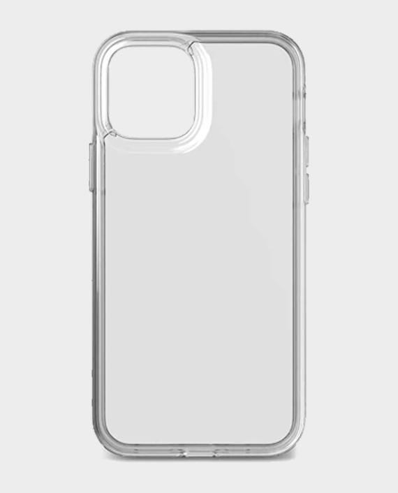 Tech21 iPhone 12/12 Pro Evo Clear in Qatar