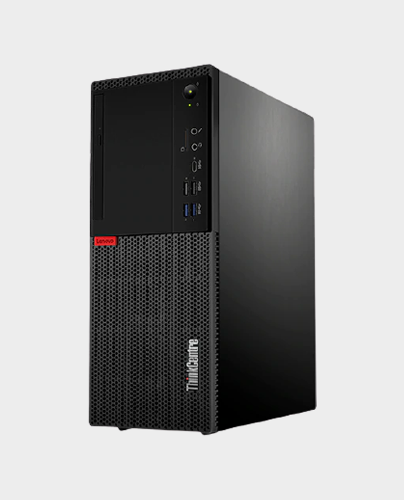 Lenovo ThinkCentre M720 Tower / 10SQS12600 / i7-9700 / 8GB DDR4 / 1TB HDD / Windows 10 Pro 64 in Qatar