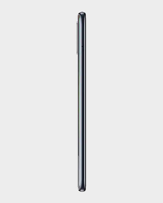 Samsung Galaxy A51 8GB 128GB