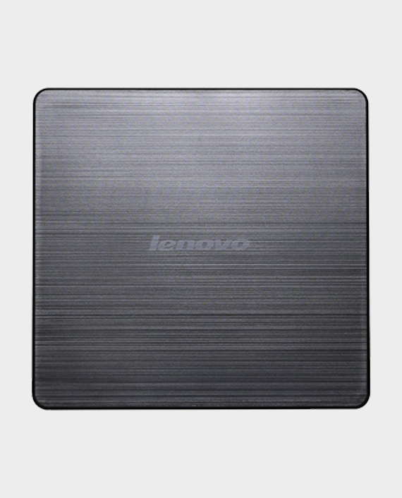 Lenovo DB65 Slim DVD Burner