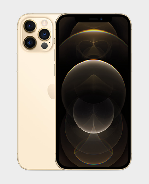 Apple iPhone 12 Pro 6GB 256GB