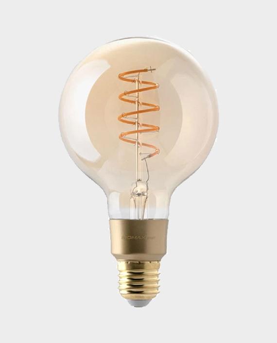 Momax IB3SY Smart Classic IOT LED Bulb in Qatar