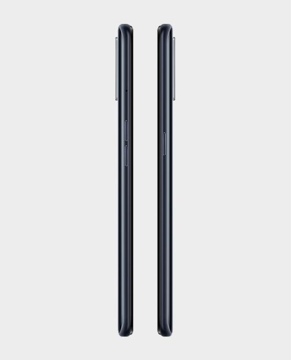 Oppo A53 6GB 128GB