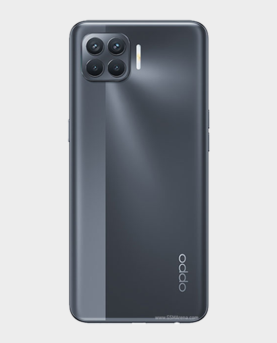 Oppo A93 8/128GB