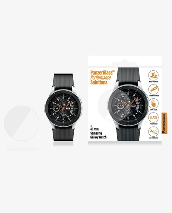 Panzer Glass For Samsung Galaxy Watch 42mm