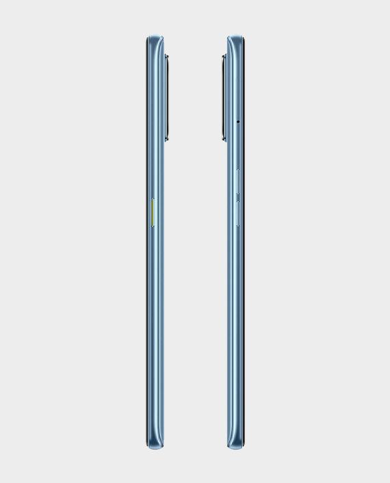 Realme 7 Pro 8GB 128GB