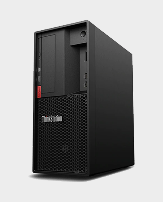 Lenovo ThinkStation P330 G2 Tower / 30CY0031AX / i7-9700 Processor / 8GB DDR4