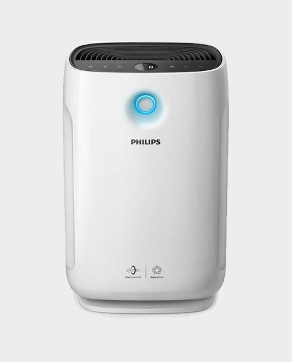 Philips AC2889/90 Series 2000i Air Purifier in Qatar