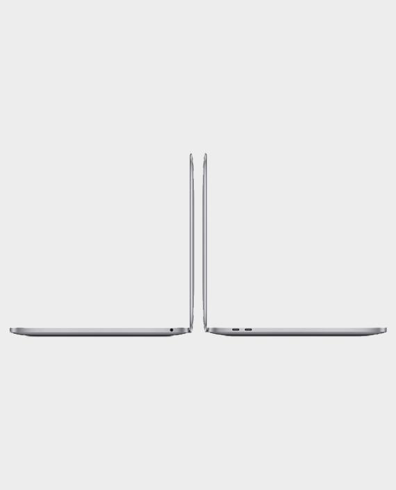 Apple MacBook Pro 13 Inch 2020 MYD92 / Apple M1 Chip / 8GB Ram / 512GB SSD