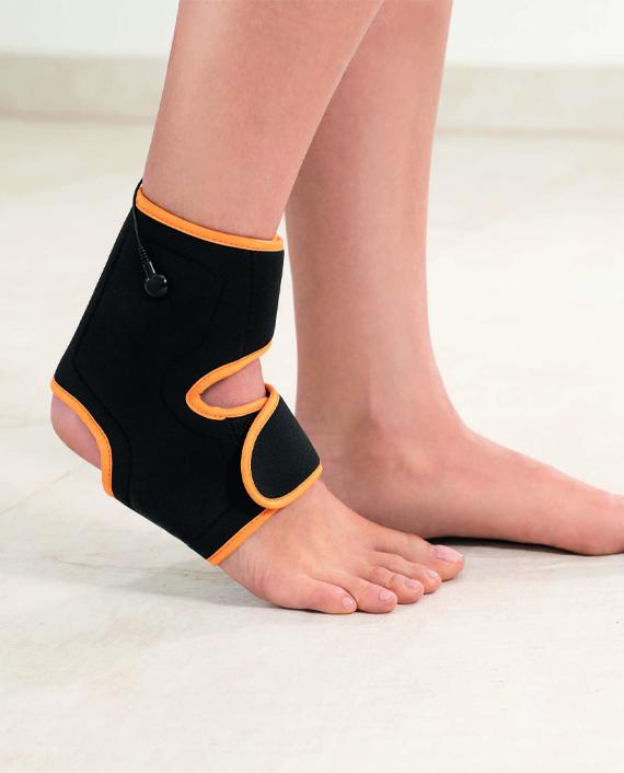 Beurer EM 27 Ankle TENS
