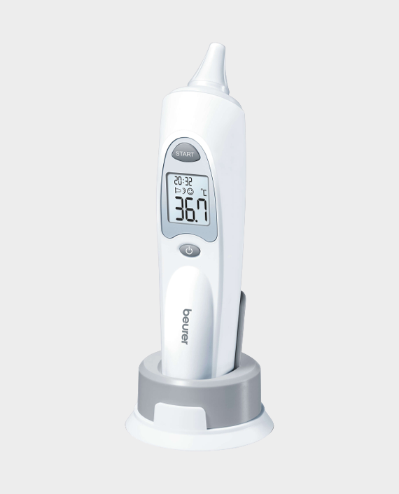 Beurer FT 58 Ear Thermometer in Qatar