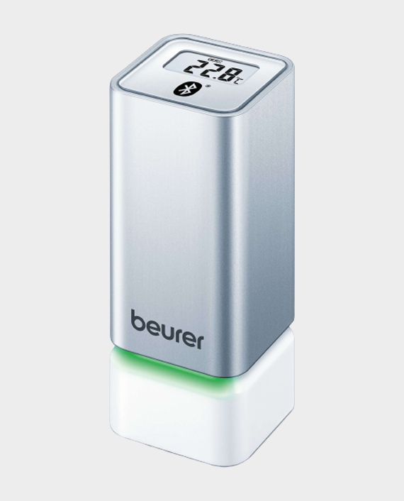 Beurer HM 55 Thermo Hygrometer in Qatar