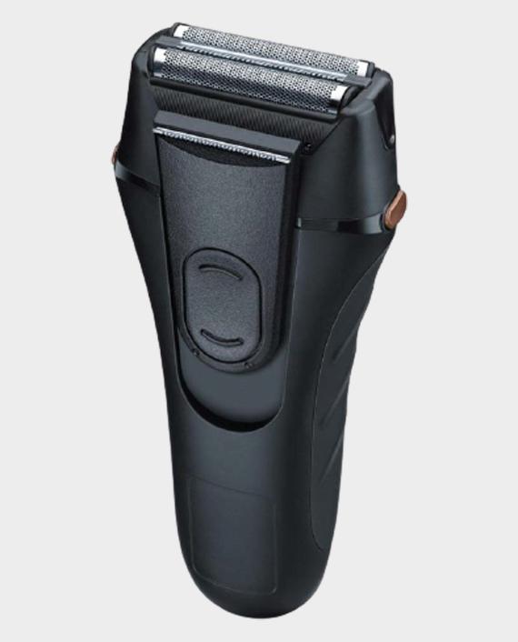 Beurer HR 7000 Foil Shaver