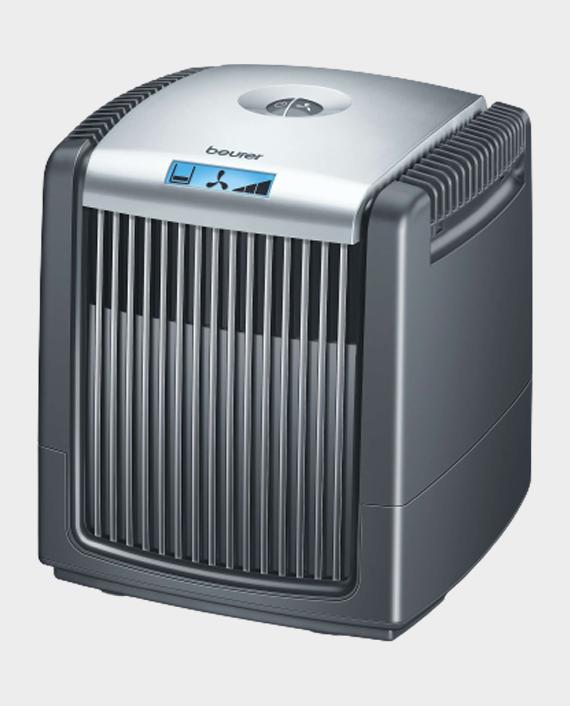 Beurer LW 220 Air Washer in Qatar