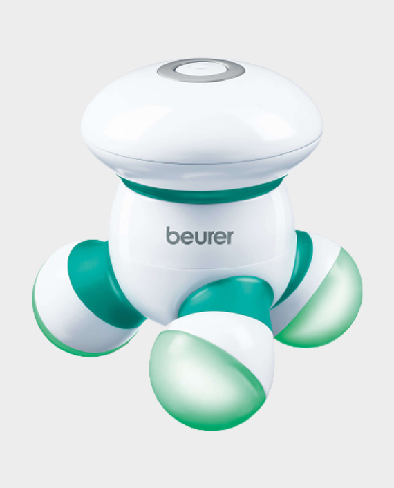 Beurer MG 16 Mini Massager in Qatar