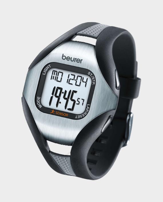 Beurer PM 18 Heart Rate Monitor Without Chest Strap in Qatar