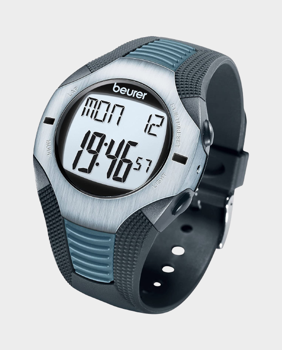 Beurer PM 26 Heart Rate Monitor in Qatar