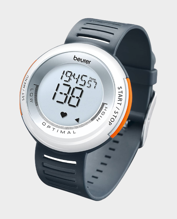Beurer PM 58 Heart Rate Monitor in Qatar