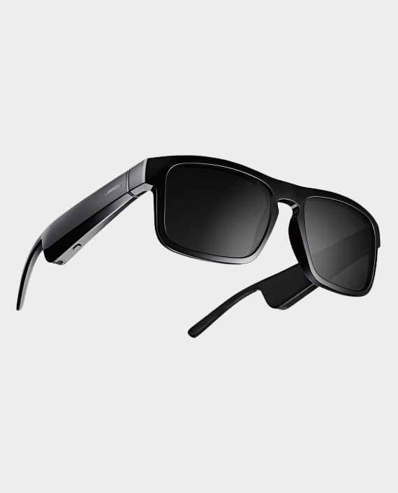Bose Frames Tenor Audio Sunglass