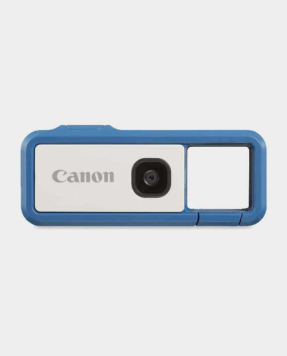 Canon IVY REC Outdoor Camera in Qatar