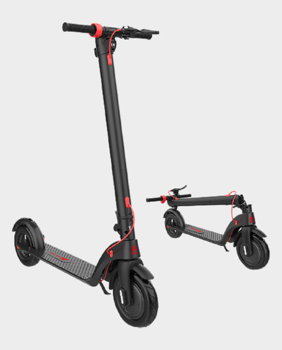 For All FX 7 Electric Scooter 250W