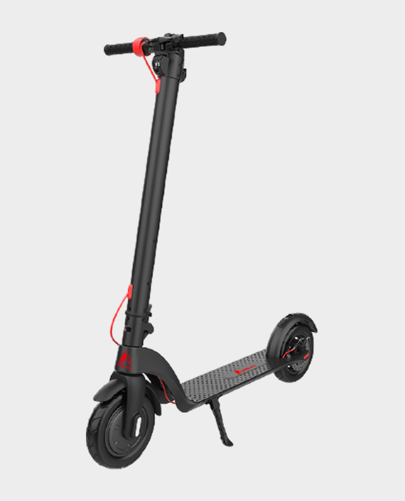 For All FX 7 Electric Scooter 250W in Qatar