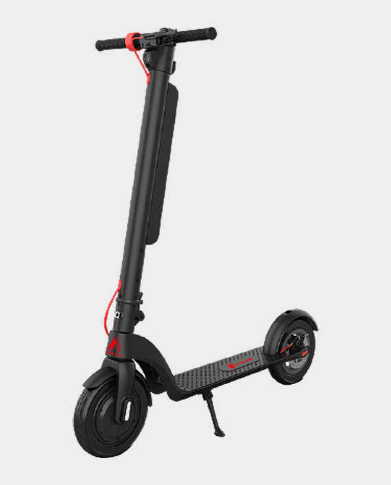 For All FX 8 Electric Scooter 350W in Qatar