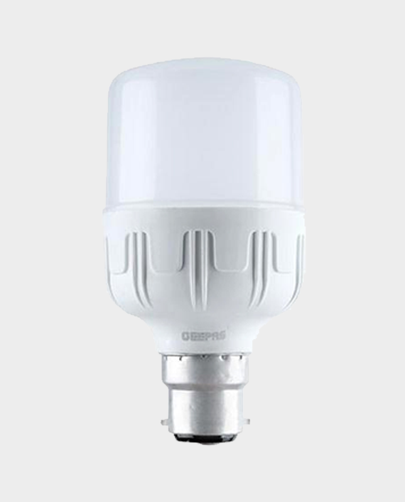 Geepas GESL3142P 15W Energy Saving Led Bulb in Qatar