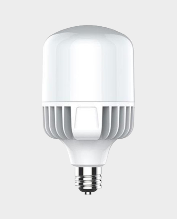 Geepas GESL55017 Energy Saving Led Bulb in Qatar