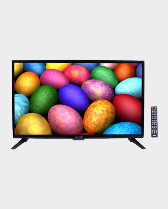 Geepas GLED3203XHD 32-Inch LED HD TV